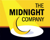 Midnight Company
